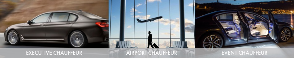 Luxury-in-motion-chauffeur-service-surrey-our-vehicles-bmw-7-series-executive-event-airport-chauffeur-image.jpg