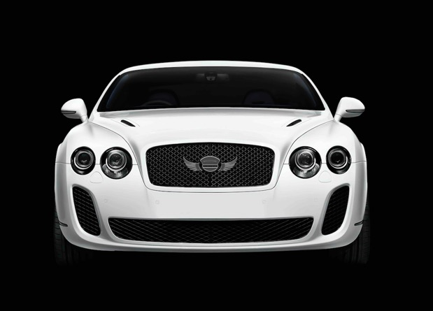 Luxury-in-motion-chauffeur-driven-wedding-car-hire-surrey-white-bentley.jpg