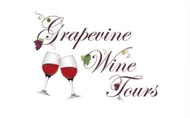 grapevine-wine-tours-dallas.jpg
