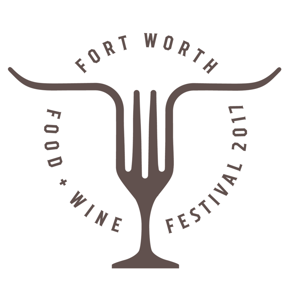 fwfwf-logo.png