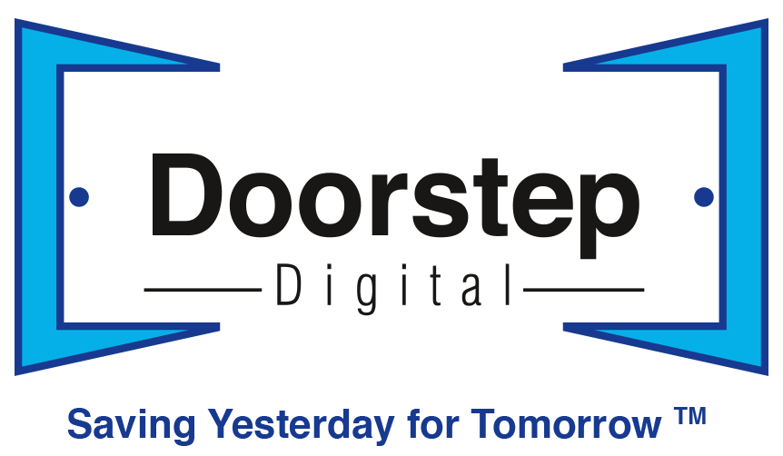 doorstep-digital-logo-3-1.png