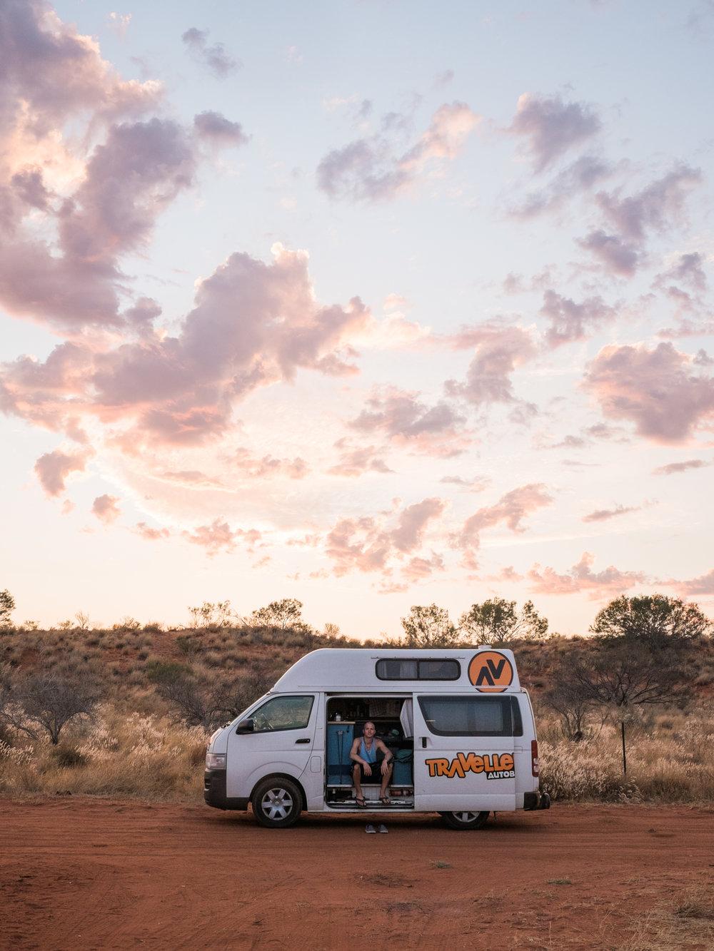 Australien_Digital87.jpg