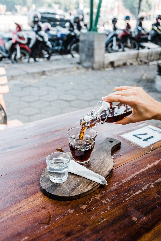 Kaffee-aus-der-Flasche.jpg