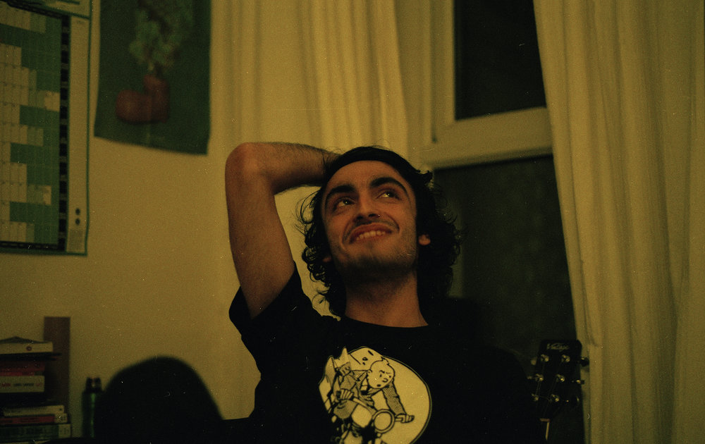 yusef HUMAN 10.jpg