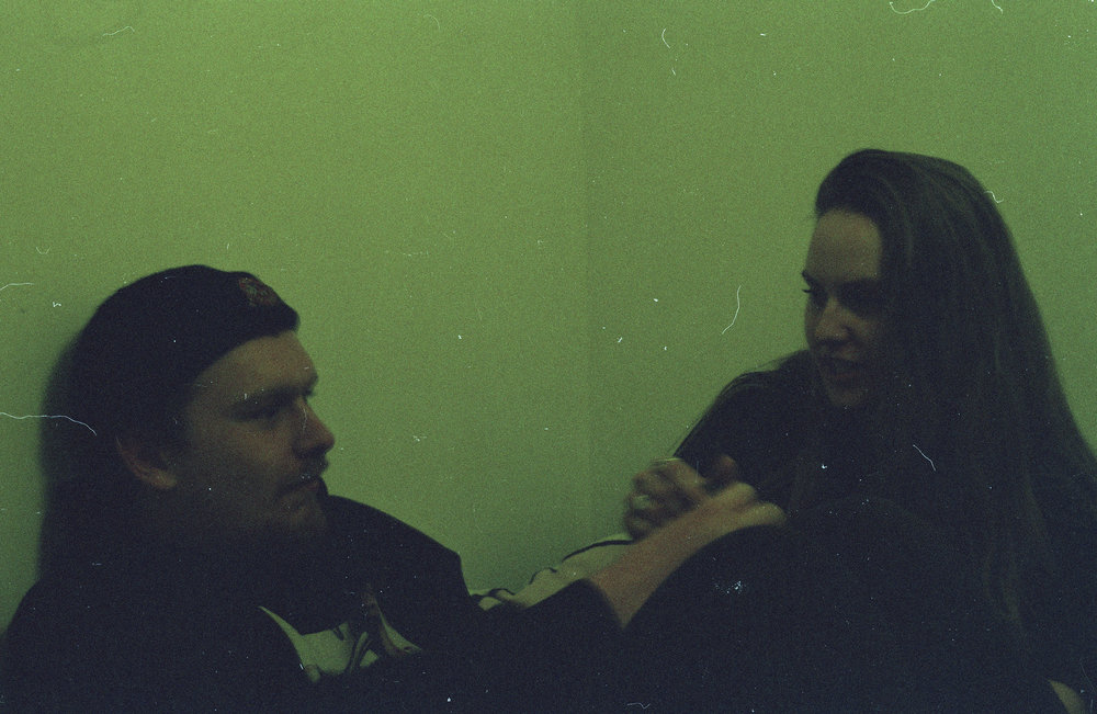 Paige & Josh HUMAN 4.jpg