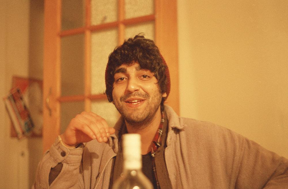 Shane Ubhi HUMAN 9.jpg