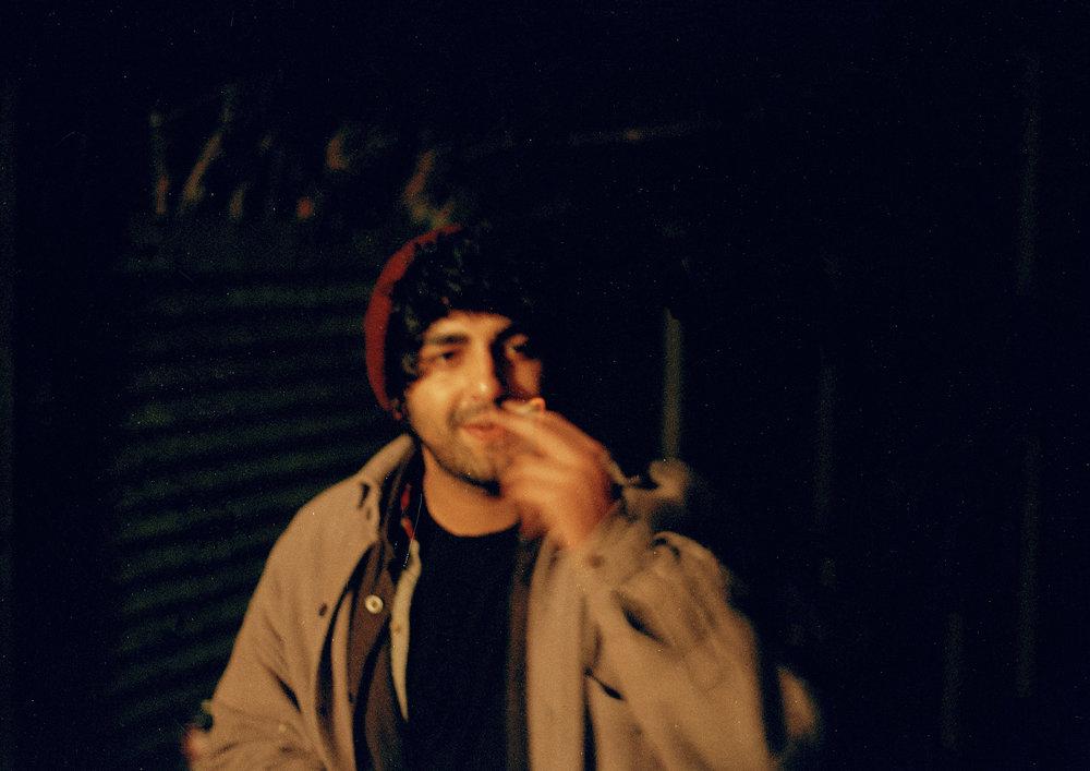 Shane Ubhi HUMAN 13.jpg
