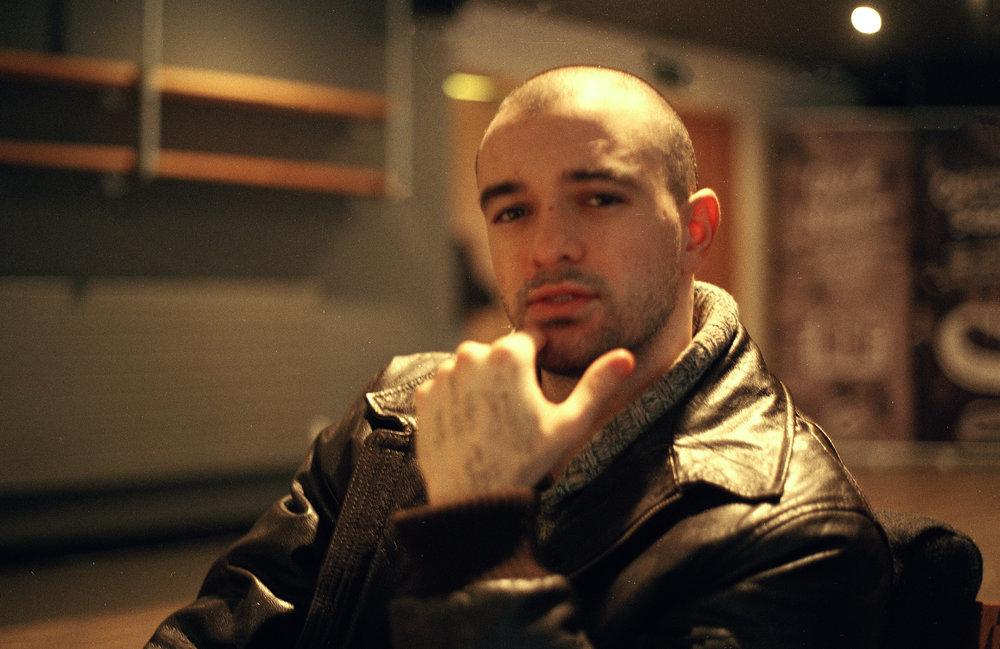 Gianluca Busani HUMAN 7.jpg
