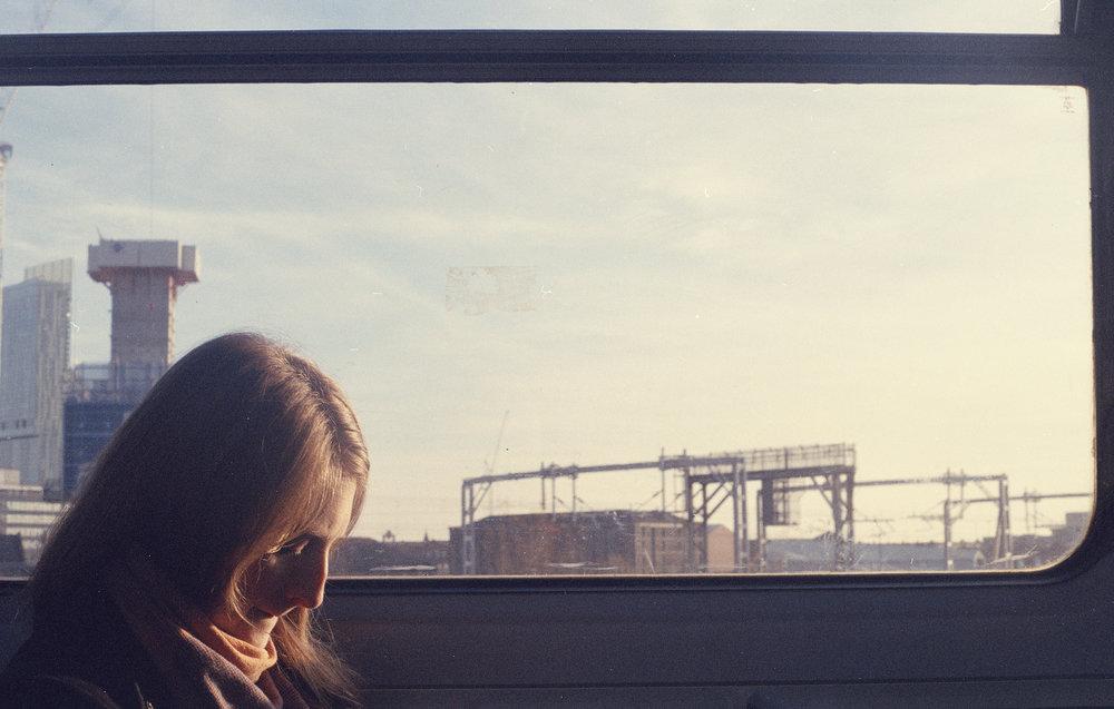 womantrain.jpg