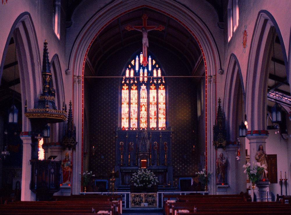 churchin.jpg