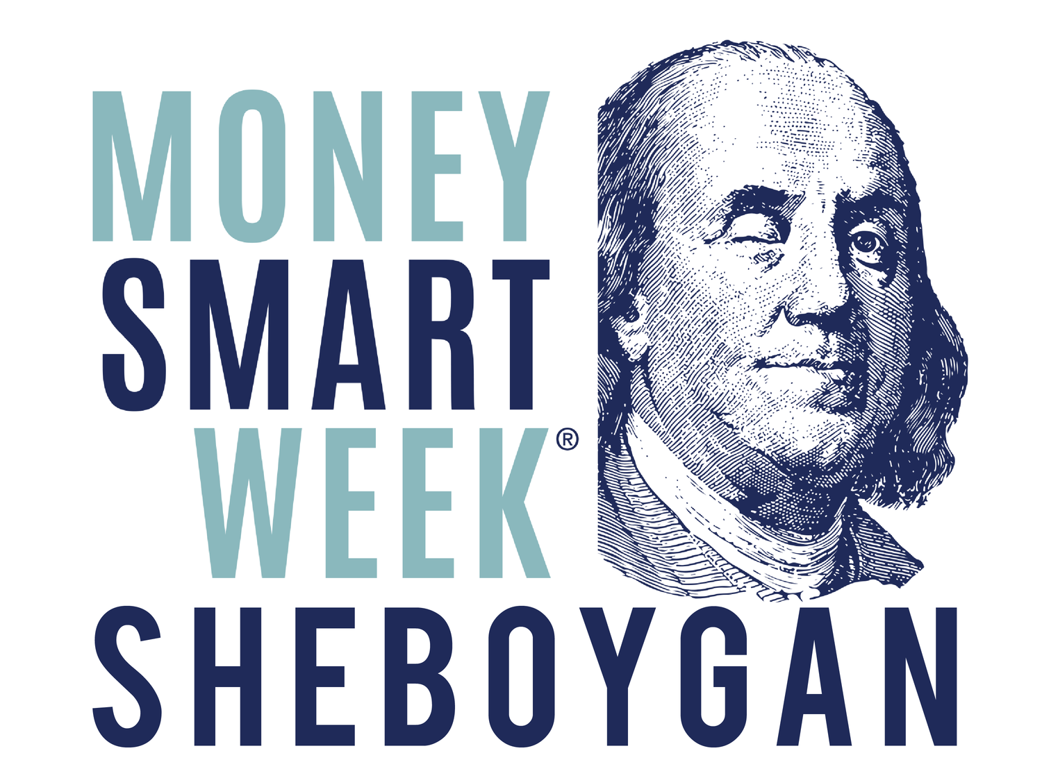 Money Smart Week Sheboygan