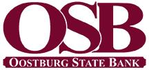 Oostburg-State-Bank.png