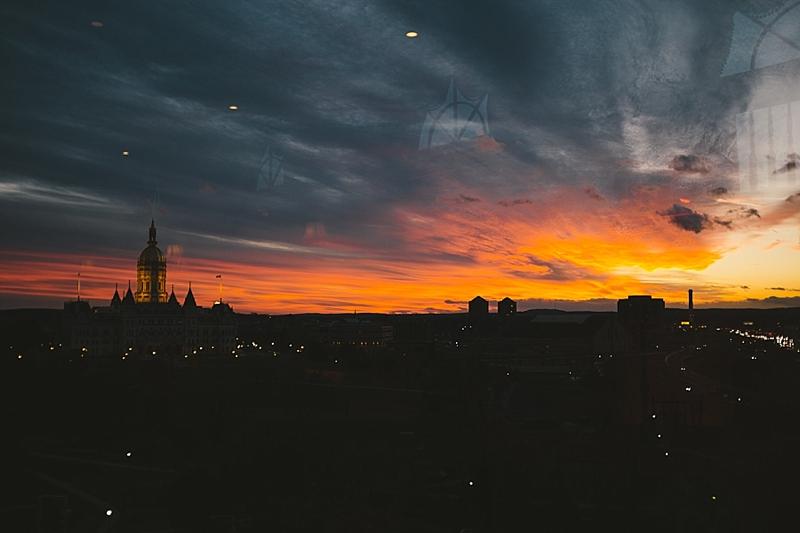 jaykaty_blog35