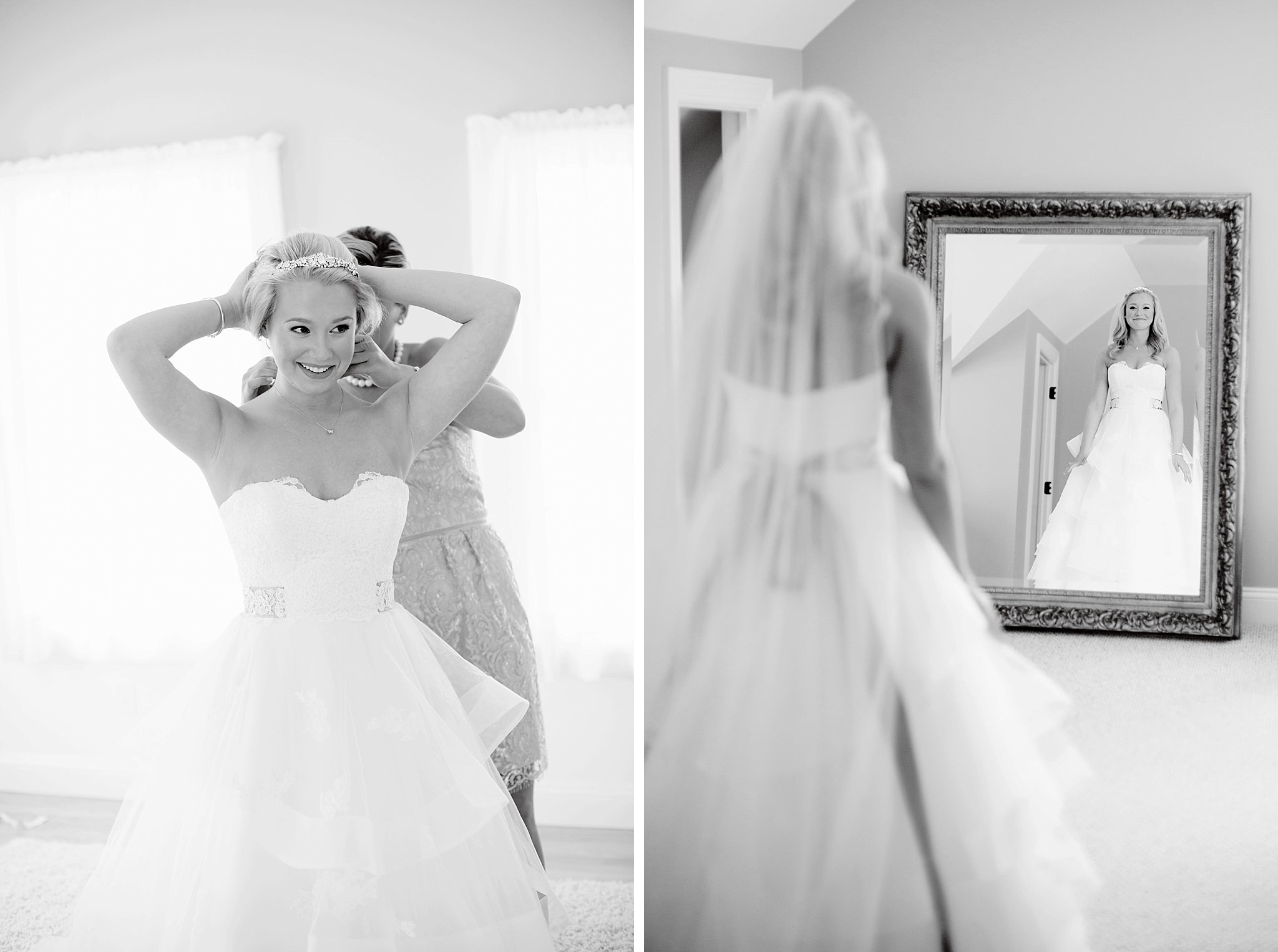 flaherty_wedding0186