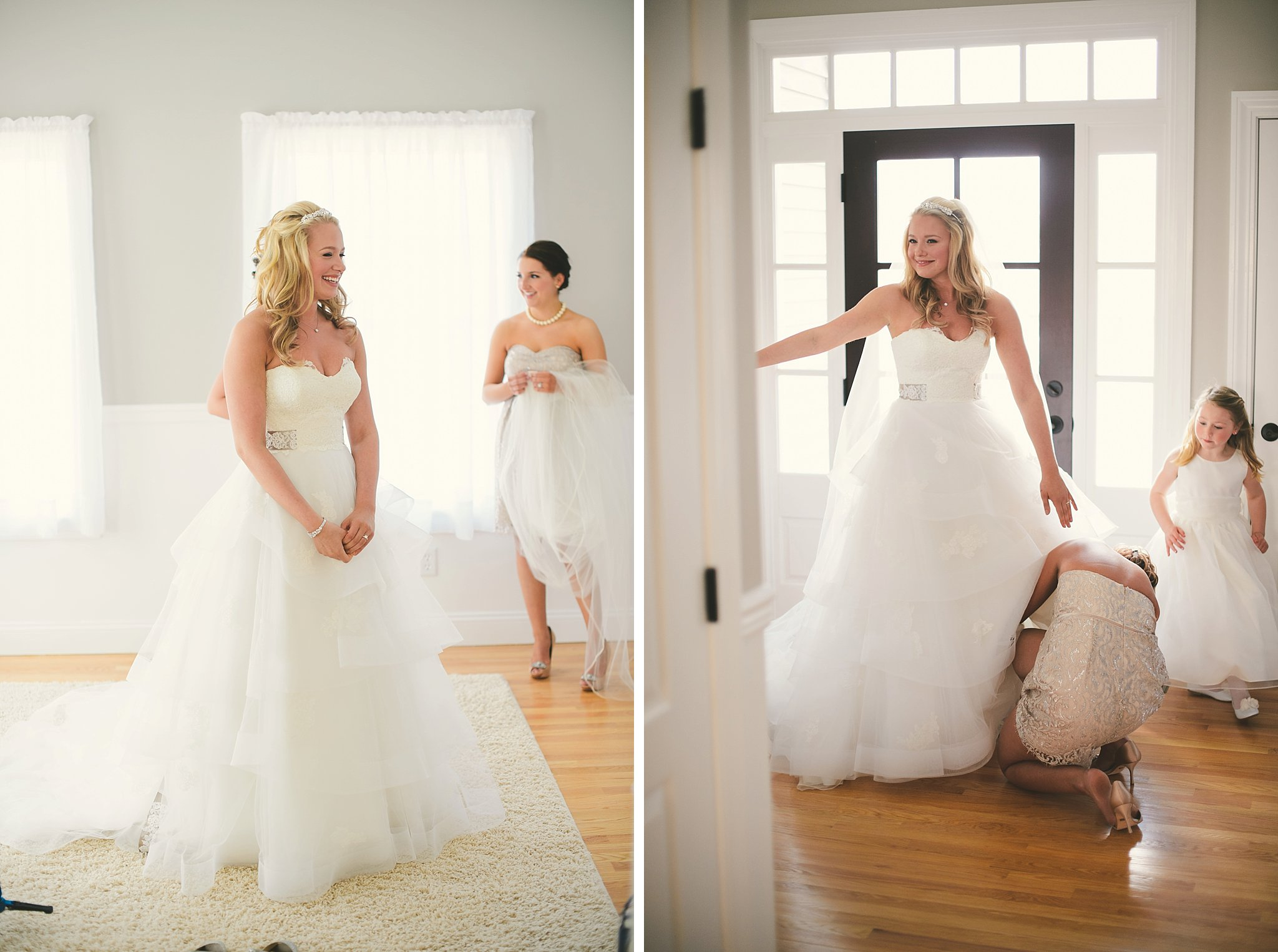 flaherty_wedding0204
