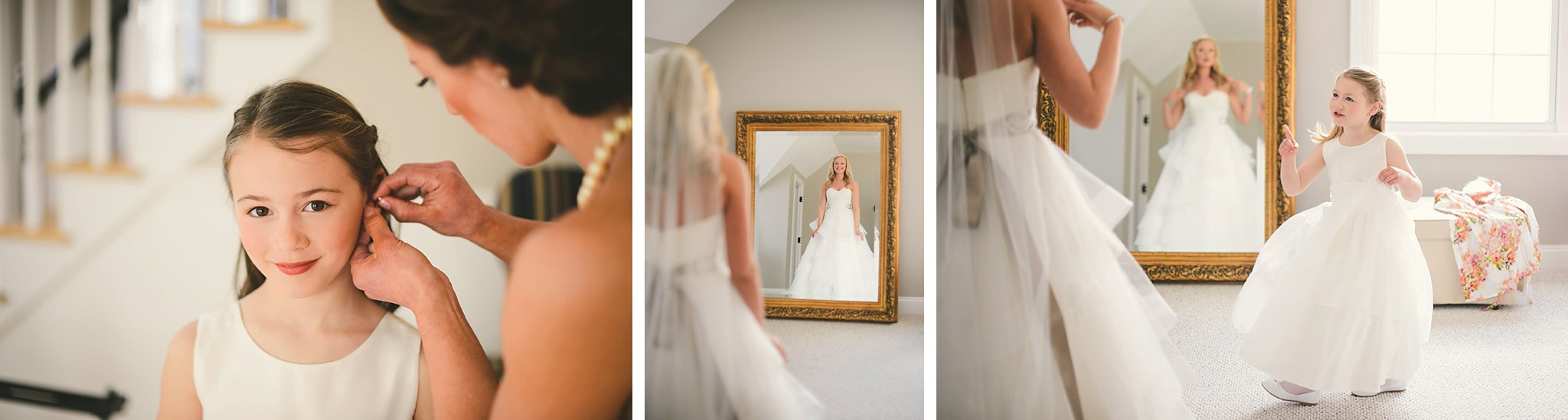 flaherty_wedding0272