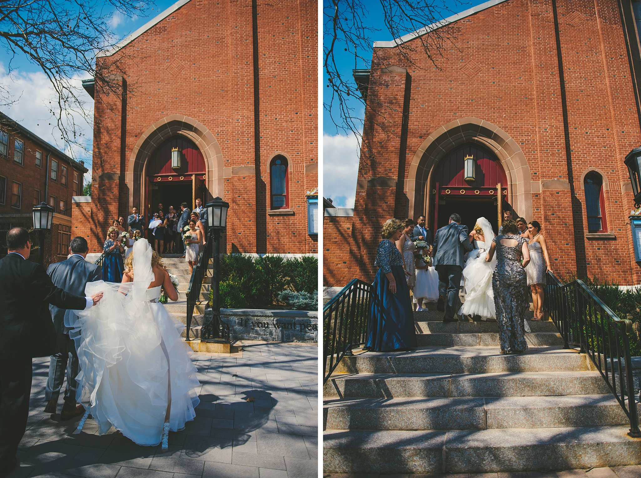 flaherty_wedding0668