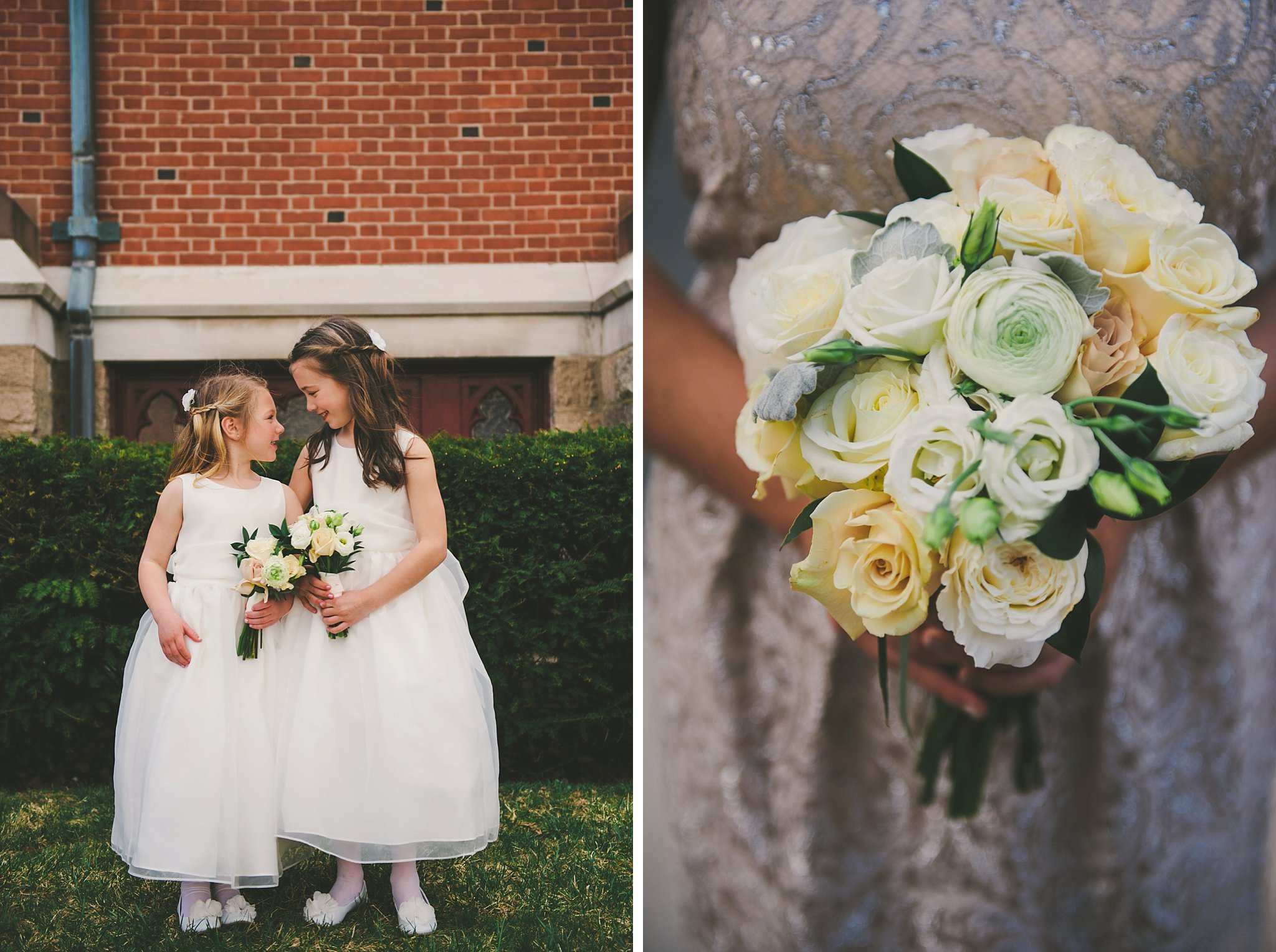 flaherty_wedding1024