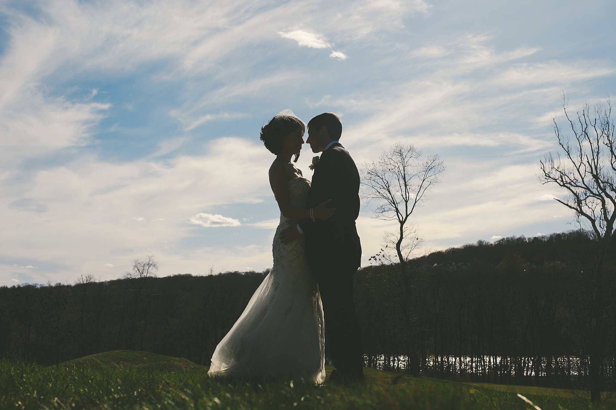 cc_wed_blog44