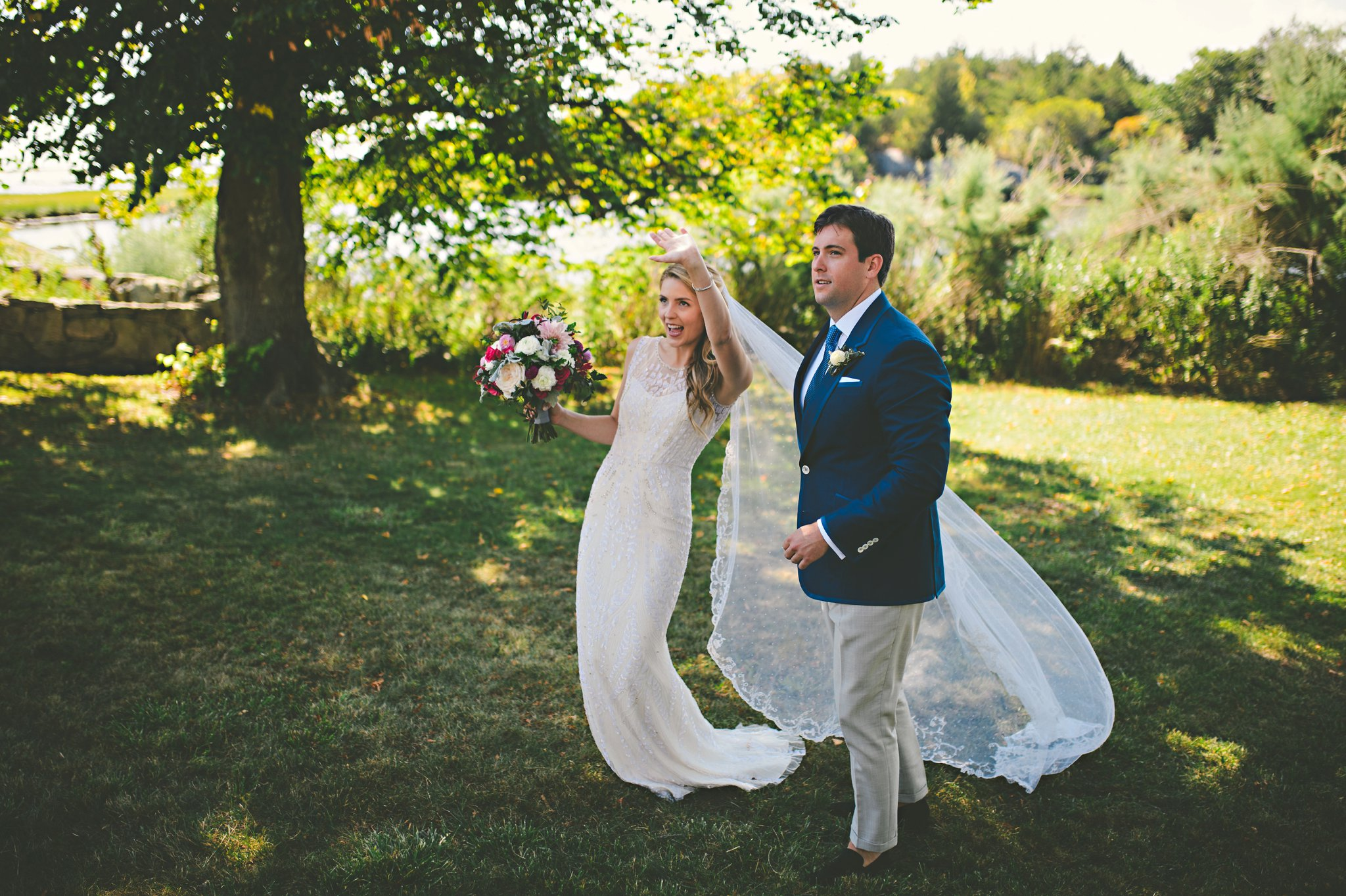 lauren_aaron_wed_0383