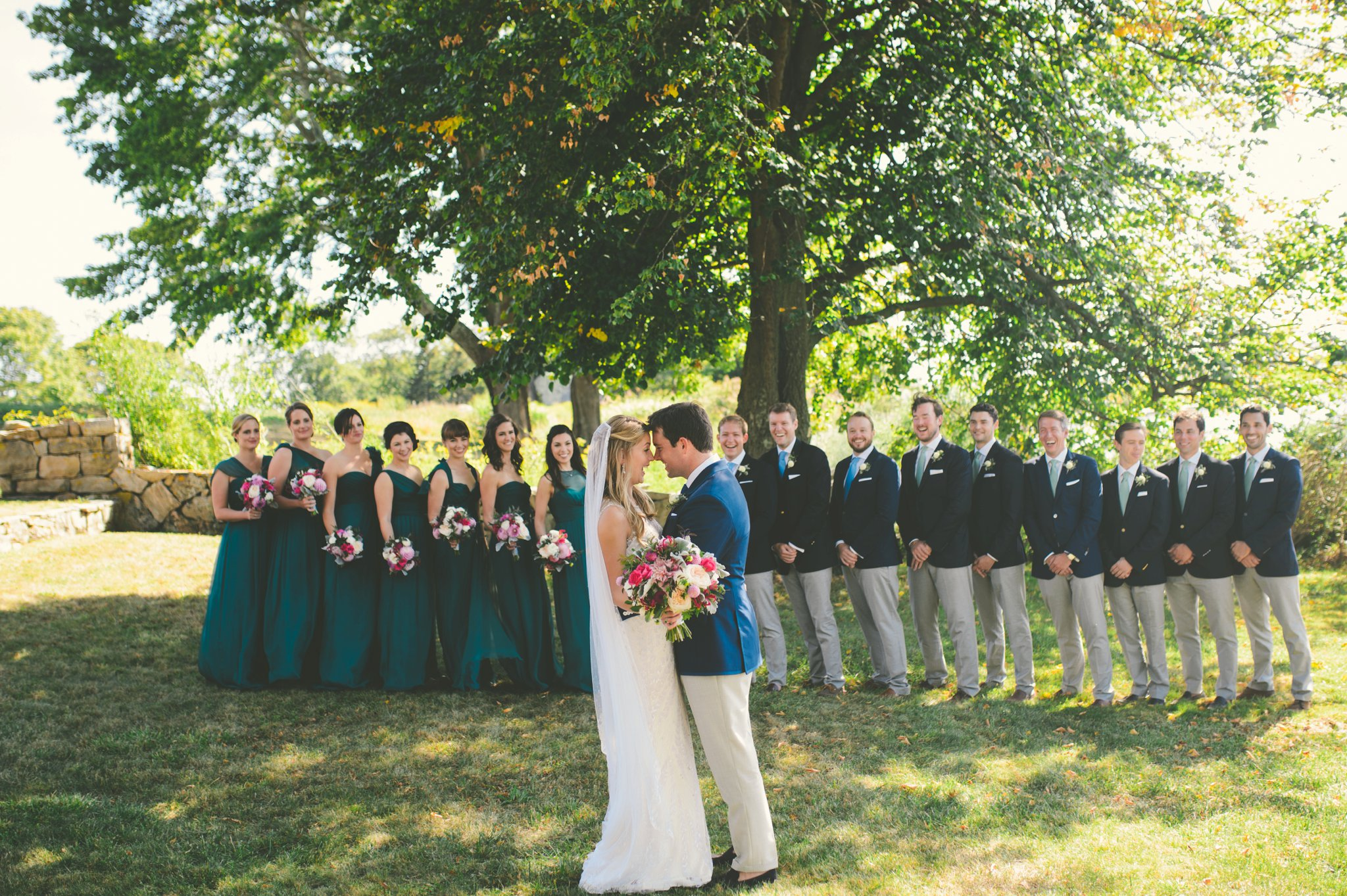 lauren_aaron_wed_0632