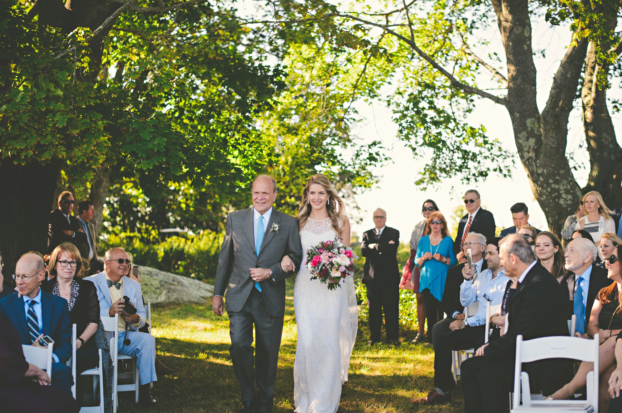 lauren_aaron_wed_0878