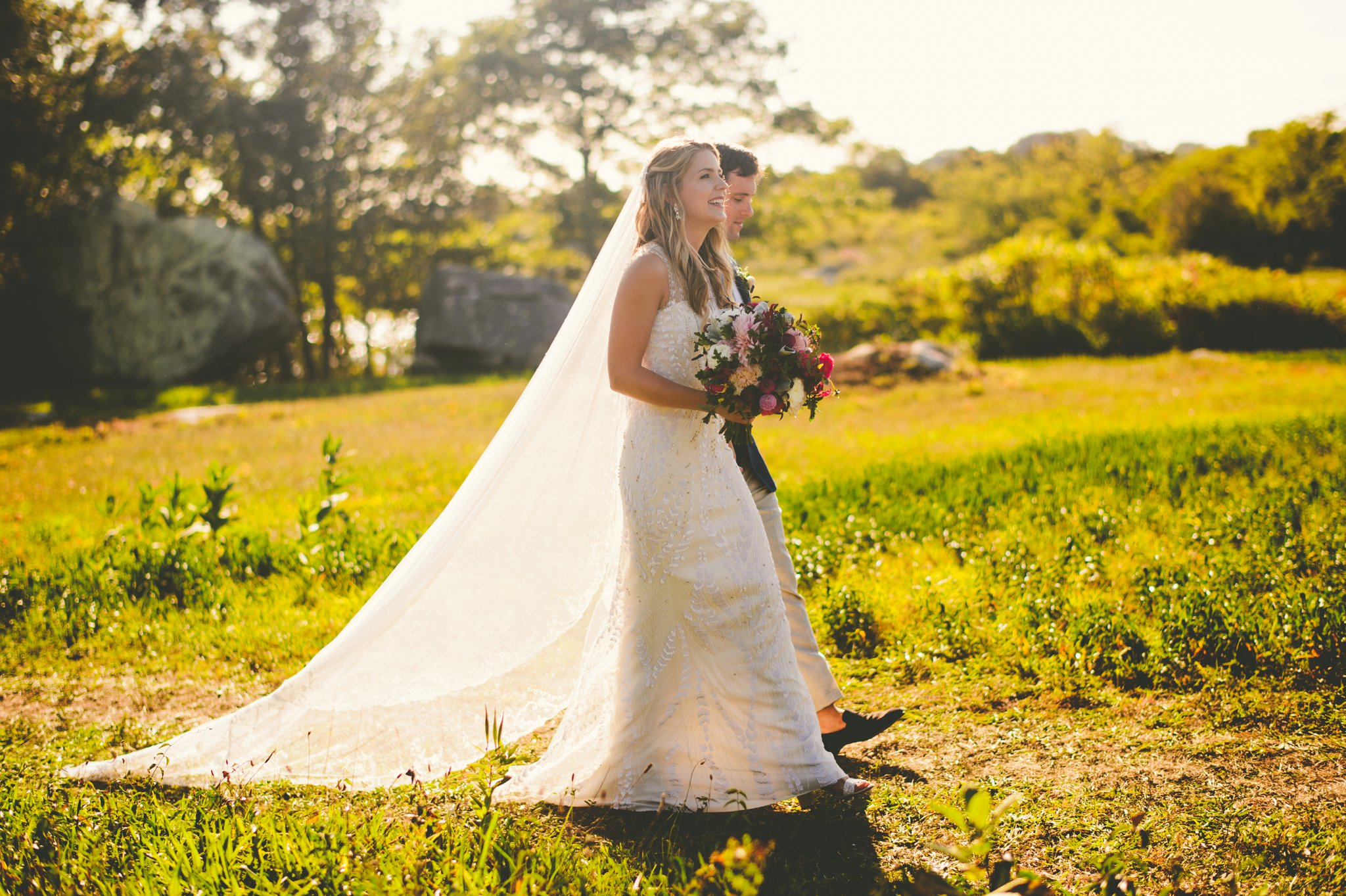 lauren_aaron_wed_1025