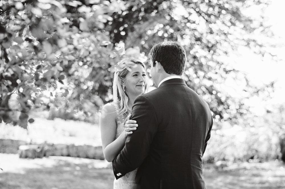 bruker_wedding_0324.jpg