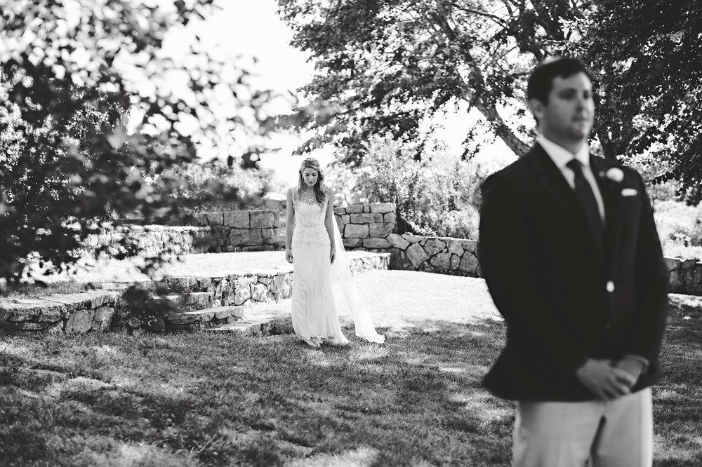 bruker_wedding_0301.jpg
