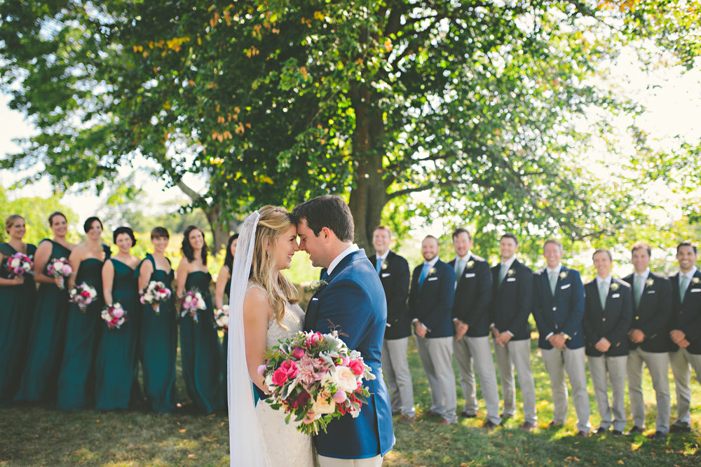 bruker_wedding_0644.jpg