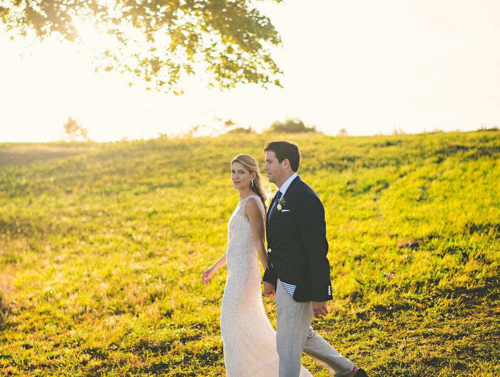 bruker_wedding_1172.jpg