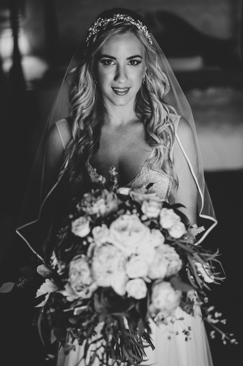 julia_steve_wed0236.jpg