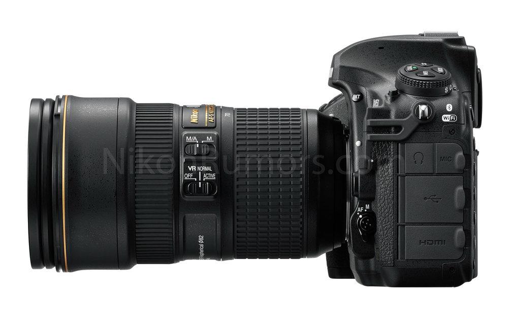 Nikon-D850-DSLR-camera2.jpg