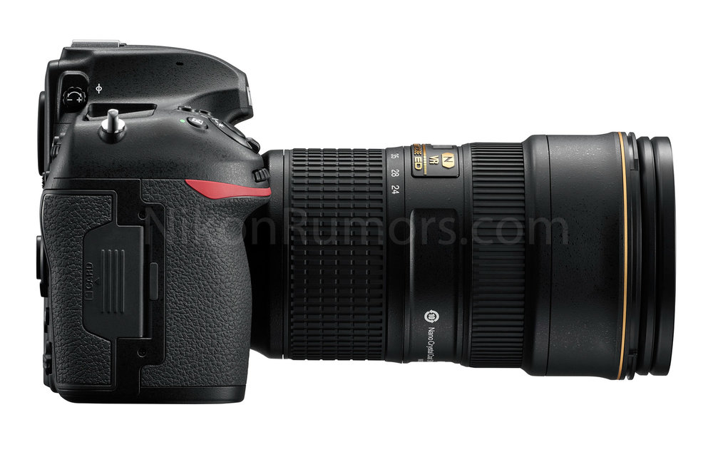Nikon-D850-DSLR-camera4.jpg