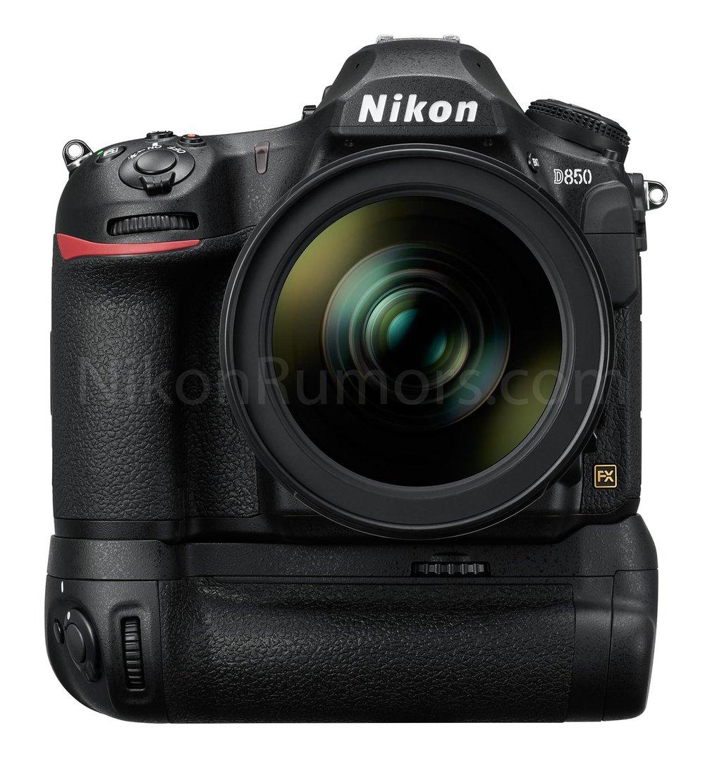 Nikon-D850-DSLR-camera6.jpg