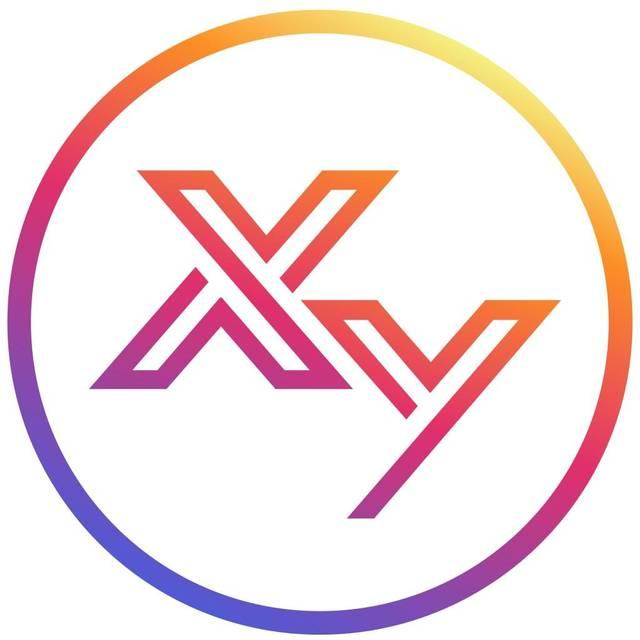 XY.jpg