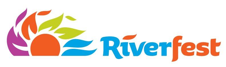 Riverfest-vertical-logo.jpg