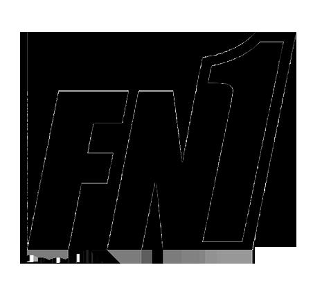 new fn1 logo dark.png