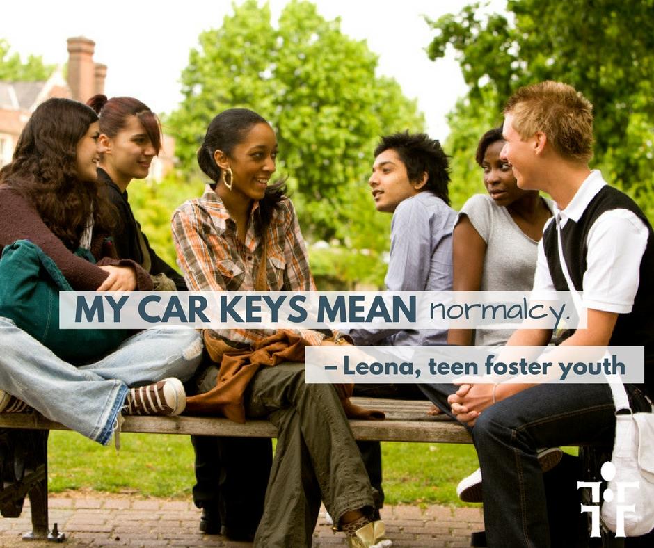 SPARC Driver's License Campaign (2).jpg