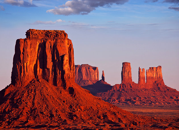 arizona-monument-valley.jpg