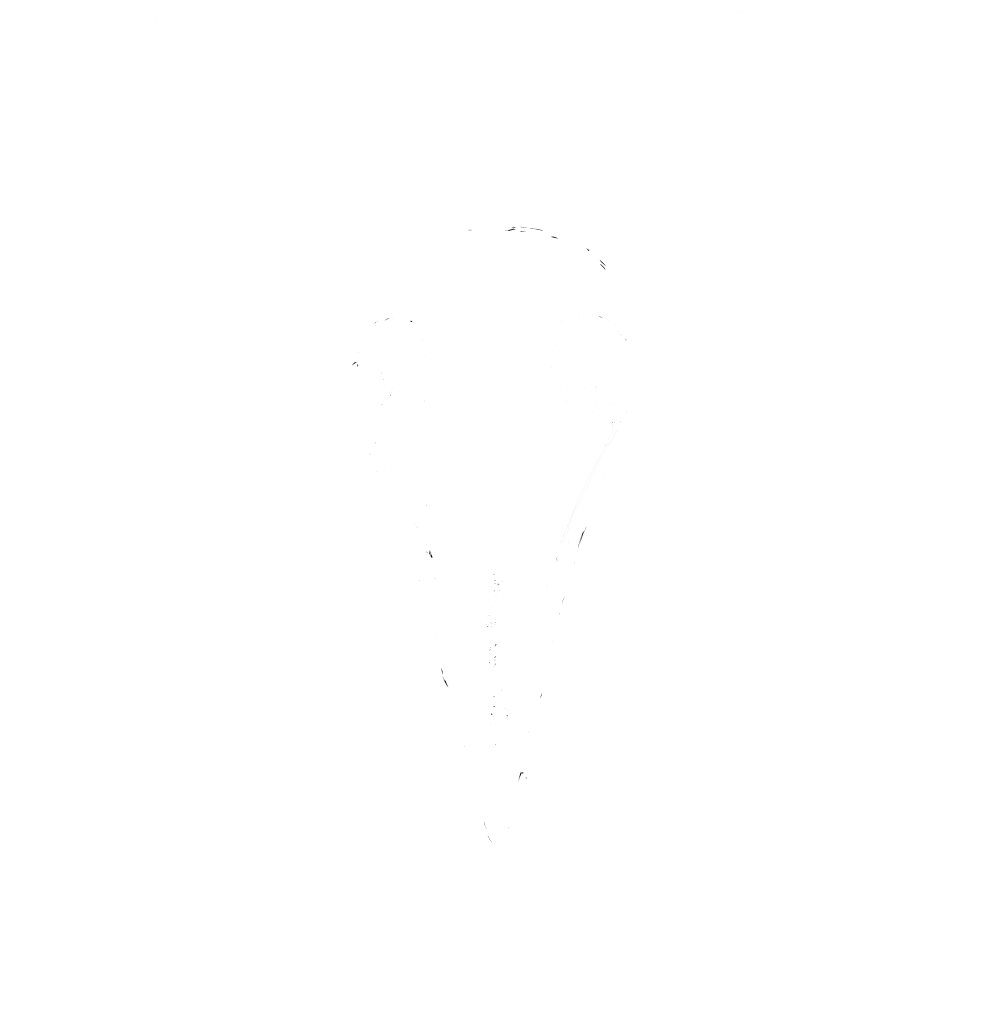 Chris Wicked