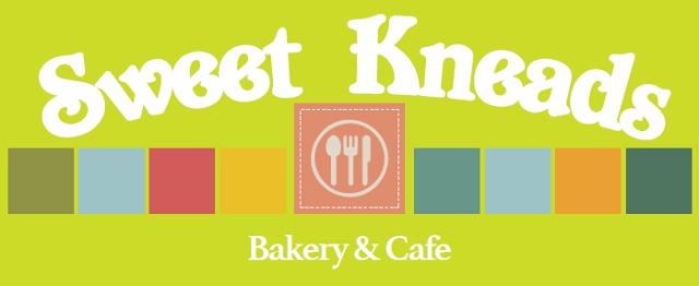 Sweet Kneads Bakery & Cafe, Eatonton, GA