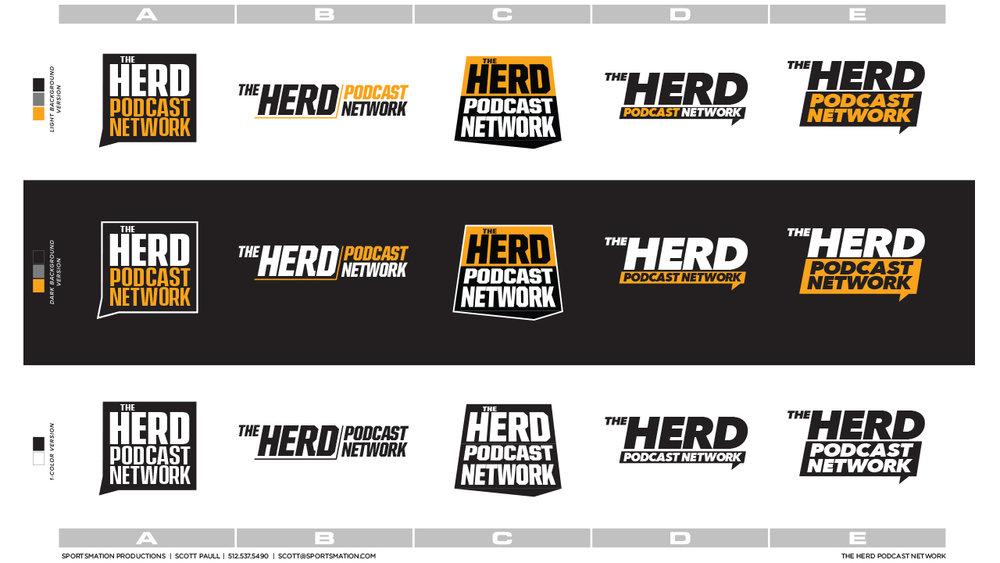 the_herd_1280.jpg