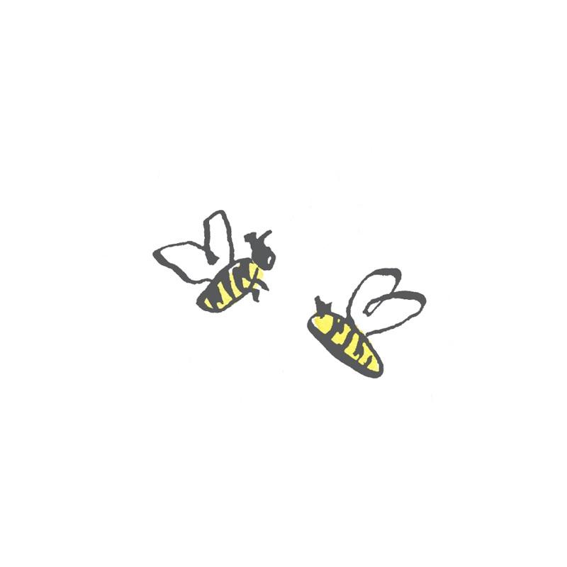 huckleberry icons bees.jpg.jpeg