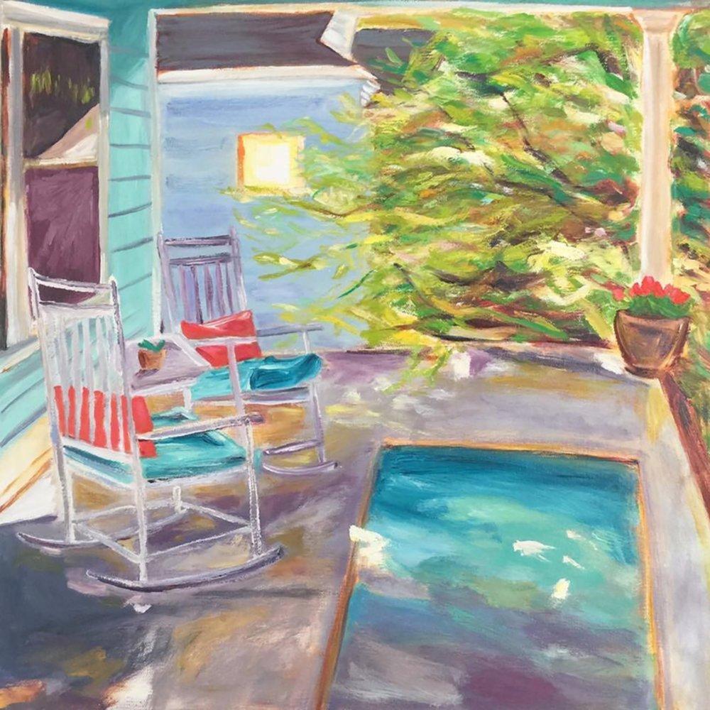 Porch-Time 2500.jpg