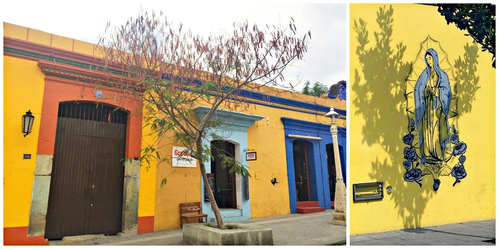 orange house street art.jpg