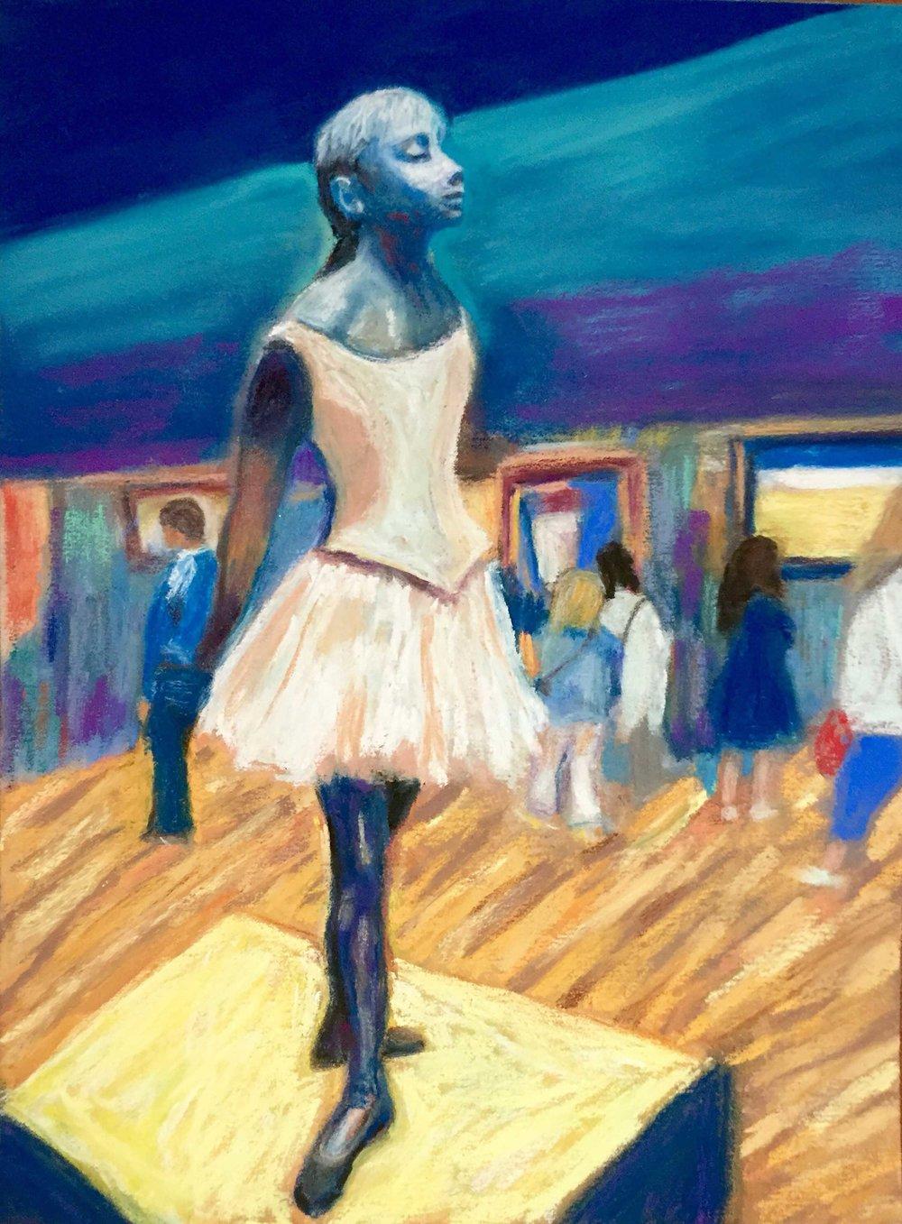 6. Degas-Statue.jpg