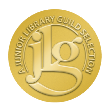 JLG_seal | Science Fiction Fantasy Books.png
