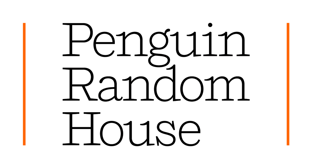 penguin_randomhouse_logo.png