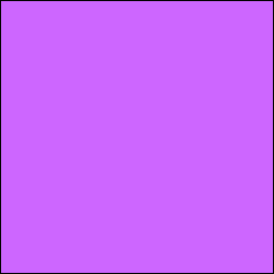 purple_color.jpg